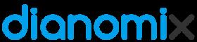 Dianomix case study